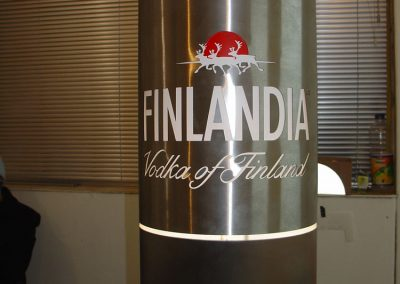Finlandia04