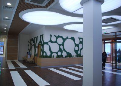MBAL Nadejda 2013 (4)
