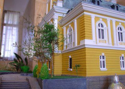 Dvoreca_preview_05
