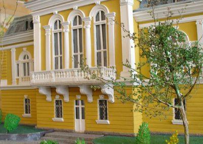 Dvoreca_preview_08