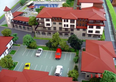 Harmony Hills_preview_01