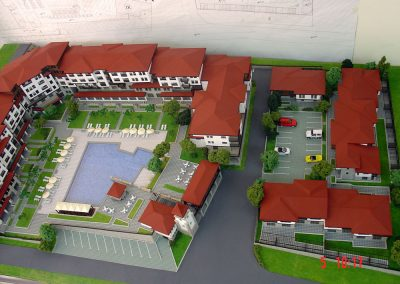 Harmony Hills_preview_02
