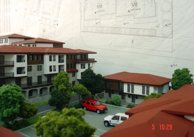 Harmony Hills_preview_05
