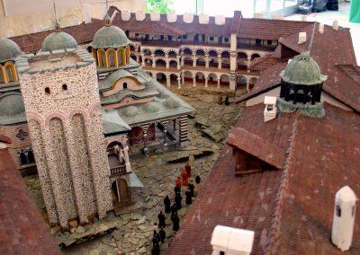 Rilski manastir_preview_01