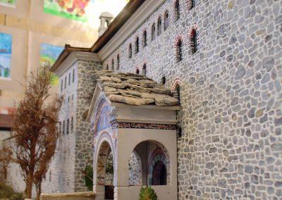 Rilski manastir_preview_02