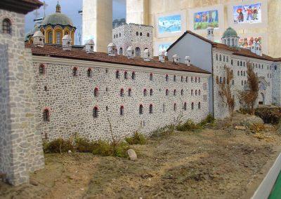 Rilski manastir_preview_03