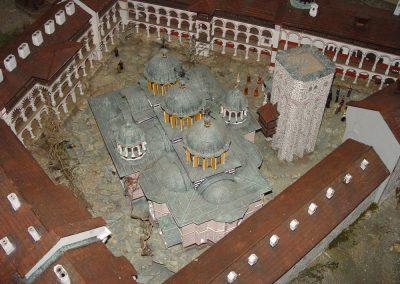 Rilski manastir_preview_05
