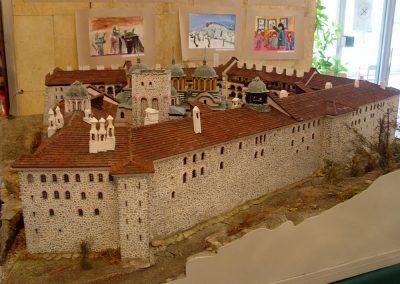 Rilski manastir_preview_06