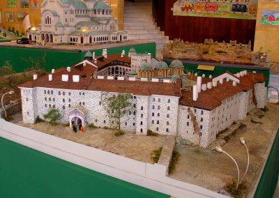 Rilski manastir_preview_07