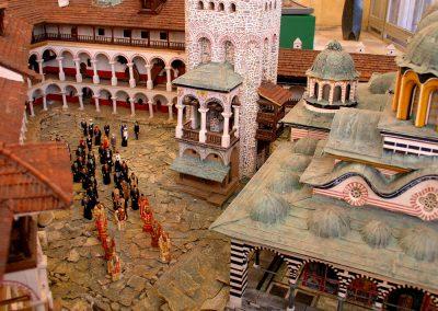 Rilski manastir_preview_08