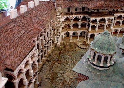 Rilski manastir_preview_09