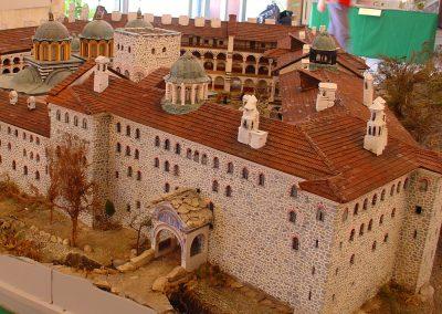 Rilski manastir_preview_10