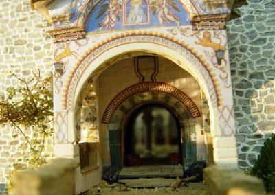 Rilski manastir_preview_12