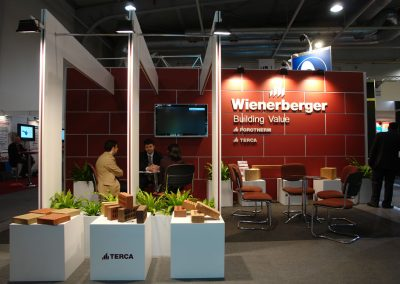 Wienerberger_sofia2008_preview_05