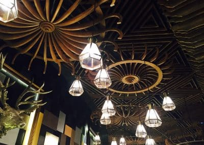 Restorant Bulgar (11)